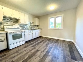 Photo 7: 22 Manitou Court in Saskatoon: Lawson Heights Residential for sale : MLS®# SK870216