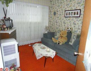Photo 7: 11129 N FULLER in Delta: Nordel House for sale (N. Delta)  : MLS®# F1005230
