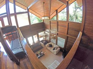 Photo 42: Home for Sale in Panama