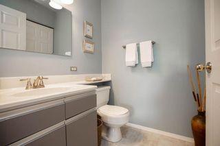 Photo 17: 10 183 Hamilton Avenue in Winnipeg: Heritage Park Condominium for sale (5H)  : MLS®# 202012899