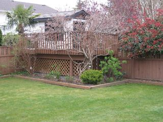 Photo 6: 1343 OCEAN VIEW AVE in COMOX: House/Single Family for sale : MLS®# 294707