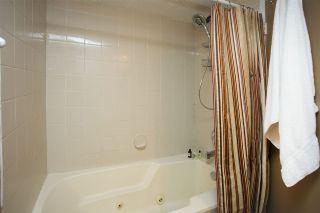 Photo 24: 5 10032 113 Street in Edmonton: Zone 12 Condo for sale : MLS®# E4238645