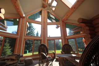 Photo 2: 56318 RGE RD 230: Rural Sturgeon County House for sale : MLS®# E4260922