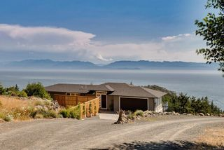 Photo 52: 7470 Thornton Hts in : Sk Silver Spray House for sale (Sooke)  : MLS®# 883570