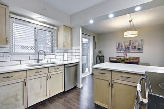 Photo 4: 121 6919 Elbow Drive SW in Calgary: Kelvin Grove Row/Townhouse for sale : MLS®# A1085776