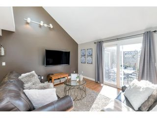 """Photo 17: 4553 217 Street in Langley: Murrayville House for sale in """"Murrayville"""" : MLS®# R2569555"""