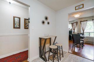 """Photo 18: 303 1460 MARTIN Street: White Rock Condo for sale in """"The Capistrano"""" (South Surrey White Rock)  : MLS®# R2577945"""