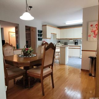 Photo 8: 605 Y Avenue North in Saskatoon: Mount Royal SA Residential for sale : MLS®# SK867199