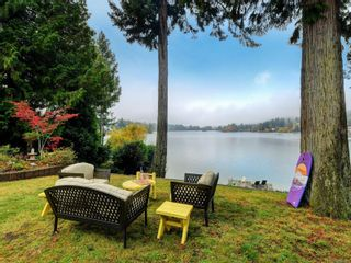 Photo 6: 2968 Leigh Pl in : La Langford Lake House for sale (Langford)  : MLS®# 860019
