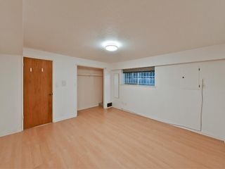 Photo 11: 2731 W 34TH Avenue in Vancouver: MacKenzie Heights House for sale (Vancouver West)  : MLS®# R2591863