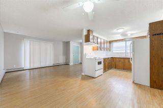 Photo 8: 12036 81 Street in Edmonton: Zone 05 House Half Duplex for sale : MLS®# E4243162