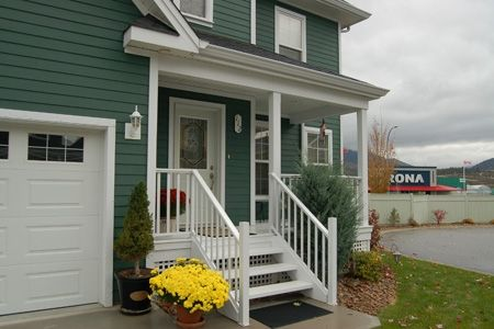 Photo 2: Photos: 340 Hastings Ave in Penticton: Penticton North Residential Detached for sale : MLS®# 106514