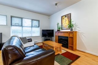 """Photo 9: 3 3855 PENDER Street in Burnaby: Willingdon Heights Townhouse for sale in """"ALTURA"""" (Burnaby North)  : MLS®# R2625365"""