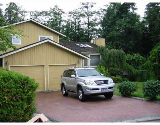 FEATURED LISTING: 35 ESCOLA Bay Port_Moody