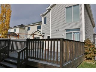 Photo 22: 100 RIVER ROCK CI SE in Calgary: Riverbend House for sale : MLS®# C4088178