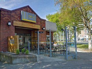 Photo 20: 410 930 Yates St in VICTORIA: Vi Downtown Condo for sale (Victoria)  : MLS®# 774267