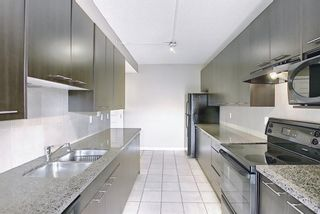 Photo 3: 302 2316 17B Street SW in Calgary: Bankview Apartment for sale : MLS®# A1147214