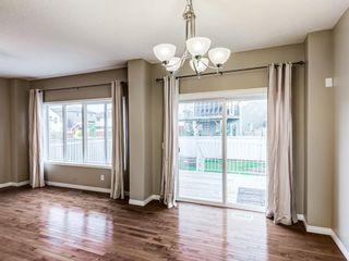 Photo 13: 29 SILVERADO SADDLE Heights SW in Calgary: Silverado Detached for sale : MLS®# A1009131