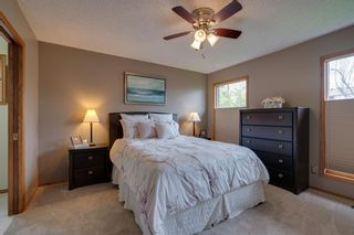 Photo 12: 12 Sunvale Mews SE in Calgary: Sundance Detached for sale : MLS®# A1119027