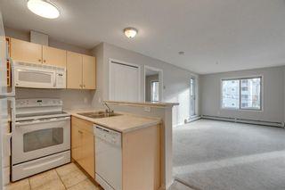 Photo 9: Bridlewood Condo - Certified Condominium Specialist Steven Hill Sells Calgary Condo
