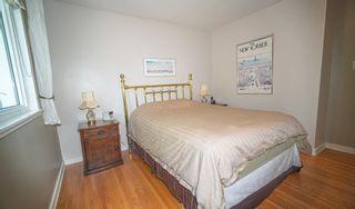 Photo 12: 10616 137 Street in Edmonton: Zone 11 House for sale : MLS®# E4253131