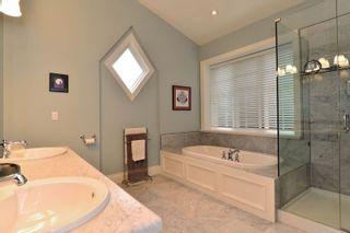 "Photo 9: 13920 21A Avenue in Surrey: Elgin Chantrell House for sale in ""Elgin Chantrell"" (South Surrey White Rock)  : MLS®# R2096968"