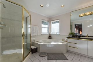 Photo 23: 12680 HARRISON Avenue in Richmond: East Cambie House for sale : MLS®# R2562058