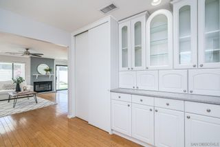 Photo 24: CLAIREMONT House for sale : 4 bedrooms : 3633 Morlan St in San Diego