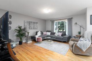 Photo 6: 4 520 Sunnydale Road: Morinville House Half Duplex for sale : MLS®# E4256022