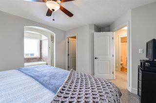 Photo 24: 4105 46 Street: Stony Plain House for sale : MLS®# E4227678