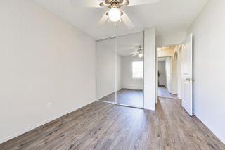 Photo 20: 205 11430 40 Avenue in Edmonton: Zone 16 Condo for sale : MLS®# E4258318