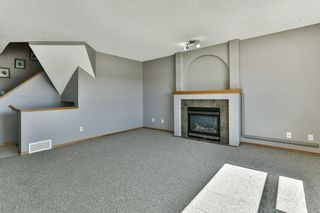 Photo 10: 49 SADDLECREST Place NE in Calgary: Saddle Ridge House for sale : MLS®# C4179394