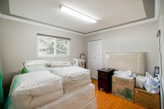 Photo 22: 2160 GODSON Court: House for sale in Abbotsford: MLS®# R2559832