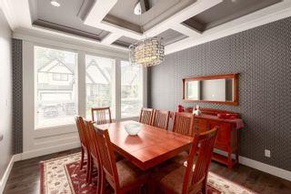 "Photo 19: 12525 58A Avenue in Surrey: Panorama Ridge House for sale in ""Panorama Ridge"" : MLS®# R2613088"