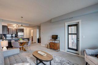 Photo 13: 2513 11811 LAKE FRASER Drive SE in Calgary: Lake Bonavista Apartment for sale : MLS®# A1077545