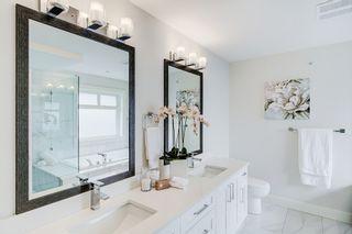 "Photo 14: 11235 238 Street in Maple Ridge: Cottonwood MR House for sale in ""Kanaka Ridge Estates"" : MLS®# R2401619"