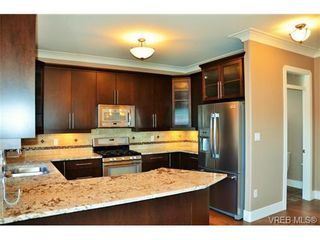 Photo 5: 6793 West Coast Rd in SOOKE: Sk West Coast Rd Half Duplex for sale (Sooke)  : MLS®# 731565