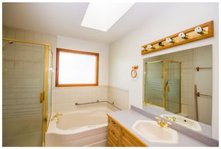 Photo 26: 2598 Golf Course Drive in Blind Bay: Shuswap Lake Estates House for sale : MLS®# 10102219