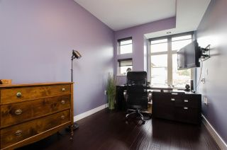 """Photo 15: 303 116 W 23RD Street in North Vancouver: Central Lonsdale Condo for sale in """"ADDISON"""" : MLS®# R2557990"""