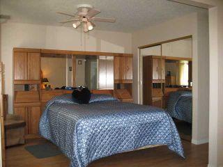 Photo 6: 7637 25 Street SE in CALGARY: Ogden_Lynnwd_Millcan Townhouse for sale (Calgary)  : MLS®# C3585665