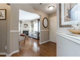 """Photo 9: 7 9163 FLEETWOOD Way in Surrey: Fleetwood Tynehead Townhouse for sale in """"Beacon Square"""" : MLS®# R2387246"""