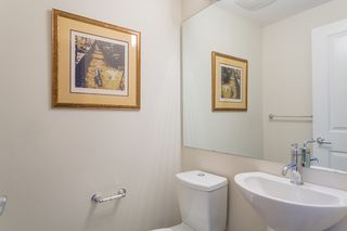 """Photo 24: 768 ORWELL Street in North Vancouver: Lynnmour Townhouse for sale in """"WEDGEWOOD"""" : MLS®# R2562230"""
