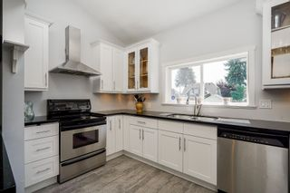 """Photo 9: 1004 DUBLIN Street in New Westminster: Moody Park House for sale in """"Moody Park"""" : MLS®# R2601230"""