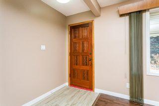 Photo 4: 10540 60A Avenue in Edmonton: Zone 15 House for sale : MLS®# E4265969