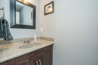 """Photo 23: 10248 159A Street in Surrey: Guildford House for sale in """"Somerset"""" (North Surrey)  : MLS®# R2533227"""