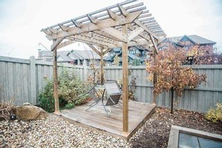 Photo 24: 3304 WEST Court in Edmonton: Zone 56 House for sale : MLS®# E4233300