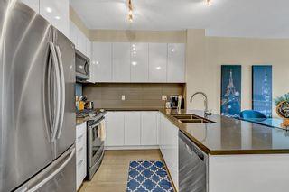 """Photo 12: 222 15137 33 Avenue in Surrey: Morgan Creek Condo for sale in """"Prescott Commons (Harvard Gardens)"""" (South Surrey White Rock)  : MLS®# R2520380"""
