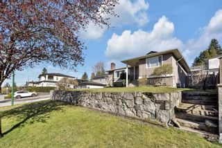 Main Photo: 4637 CARSON Street in Burnaby: South Slope House for sale (Burnaby South)  : MLS®# R2583938