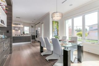 Photo 9: 105 W 44TH Avenue in Vancouver: Oakridge VW House for sale (Vancouver West)  : MLS®# R2177934