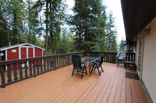 Photo 34: 7280 Anglemont Way in Anglemont: North Shuswap House for sale (Shuswap)  : MLS®# 10098467